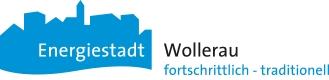 Energiestadt Wollerau fortschrittlich-traditionell