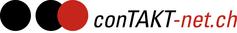 Logo contakt-net.ch