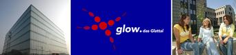 glow.das Glattal