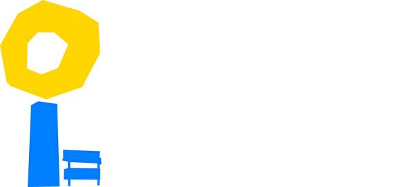 Logo Verschönerungsverein Wallisellen