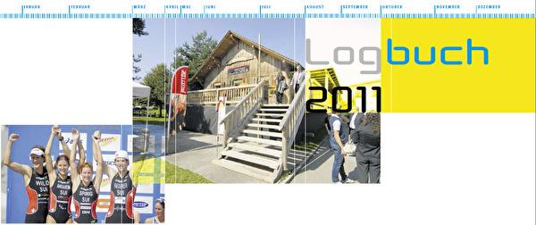 Logbuch 2011