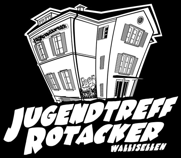 Jugendtreff Rotacker