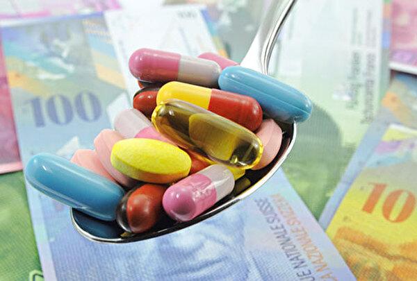 Themenbild Krankenversicherung
