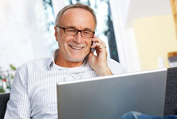 Themenbild Sozialversicherung