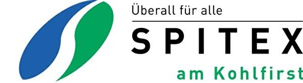 Spitex Logo