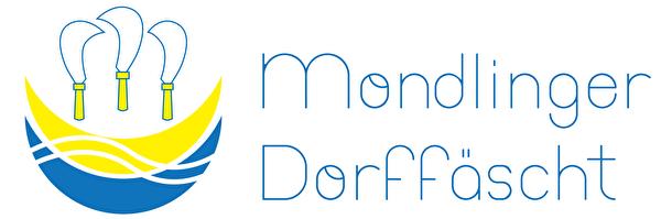 Logo Dorffäscht