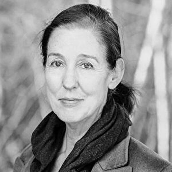 Judith Kuckart
