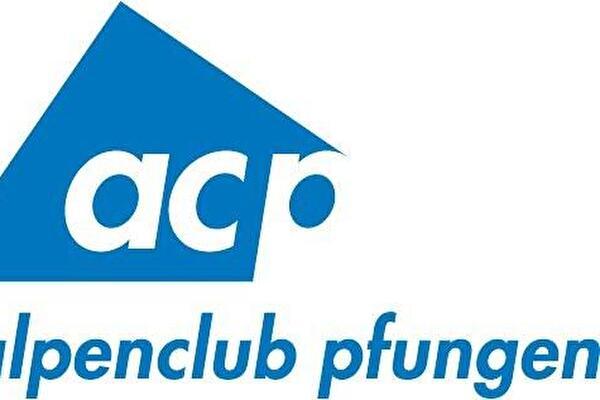 acp, Alpenclub Pfungen