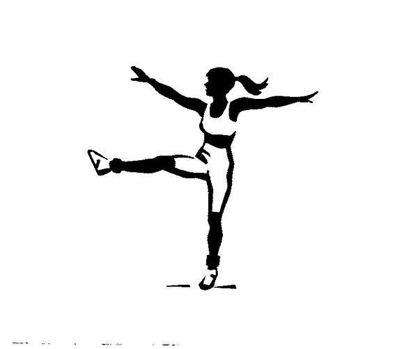 Bewegung = Gesundheit