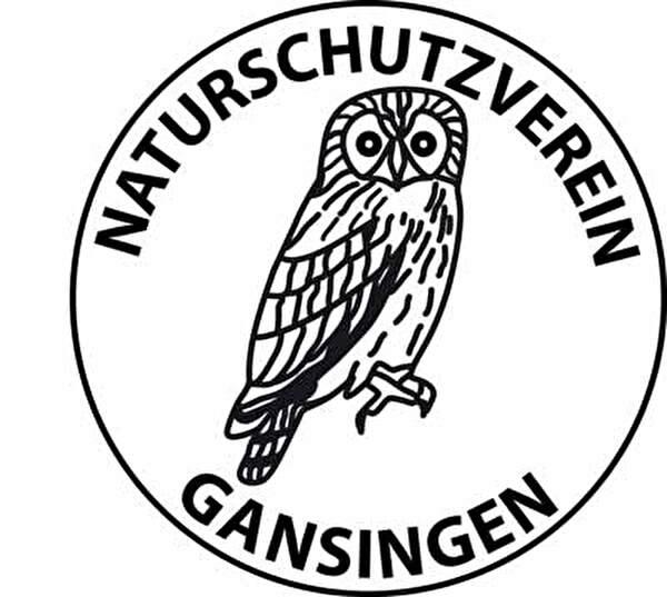 Naturschutzverein Gansignen
