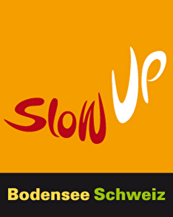 Slow-up Bodensee