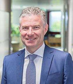 Thierry Kurtzemann