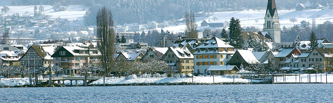 Horn am Bodensee