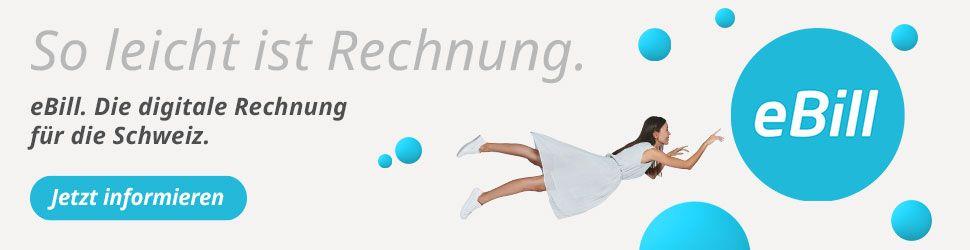 www.e-rechnung.ch