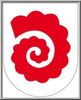 Gemeindewappen Horn