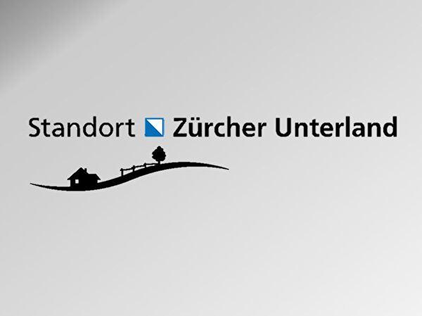 Logo Standort Zürcher Unterland