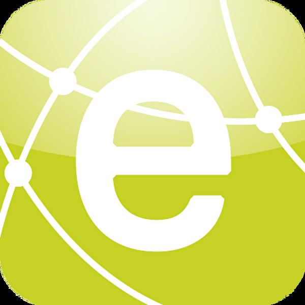 Logo für eGov Box