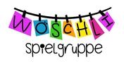 Spielgruppe Wöschli / Wald