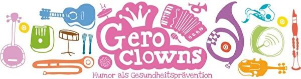 Gero Clowns