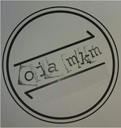 Logo OJA MKM