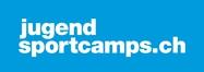 jugendsportcamps.ch