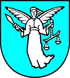 Oberdörfer Wappen