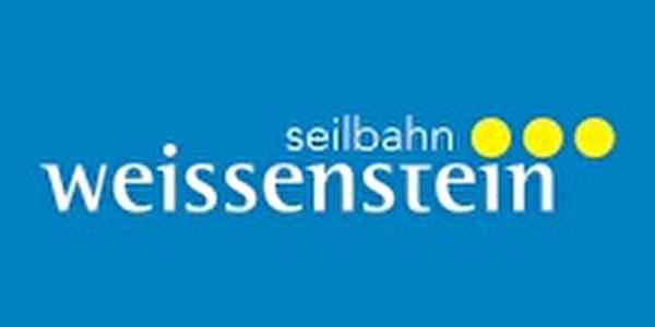 Logo Seilbahn Weissenstein
