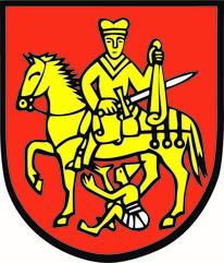 Flimser Wappen