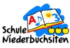 Schule Niederbuchsiten