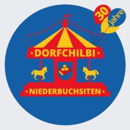 Logo Dorfchilbi