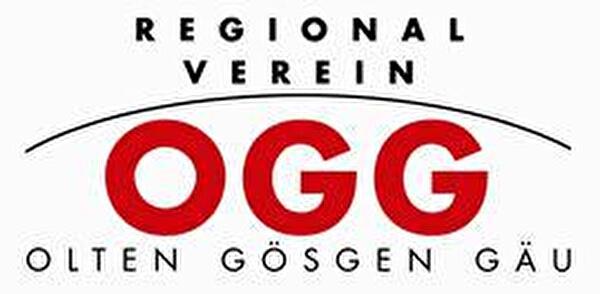Regionalverein