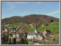 Gemeinde Zuzgen