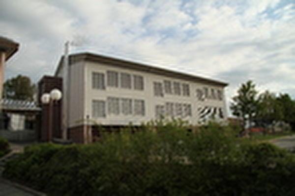 Collège du Chêne