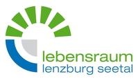 Lebensraum Lenzburg-Seetal