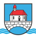 Wappen Othmarsingen