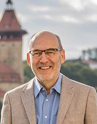 Roberto Aletti