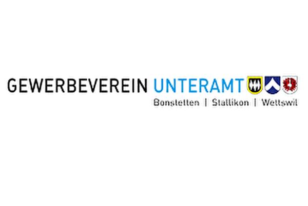 Logo Gewerbeverein Unteramt