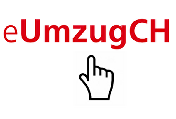 Logo eUmzug