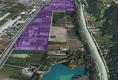 Ronquoz21 Nouvelle zone industrielle aux Iles