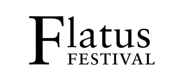 Flatus festival