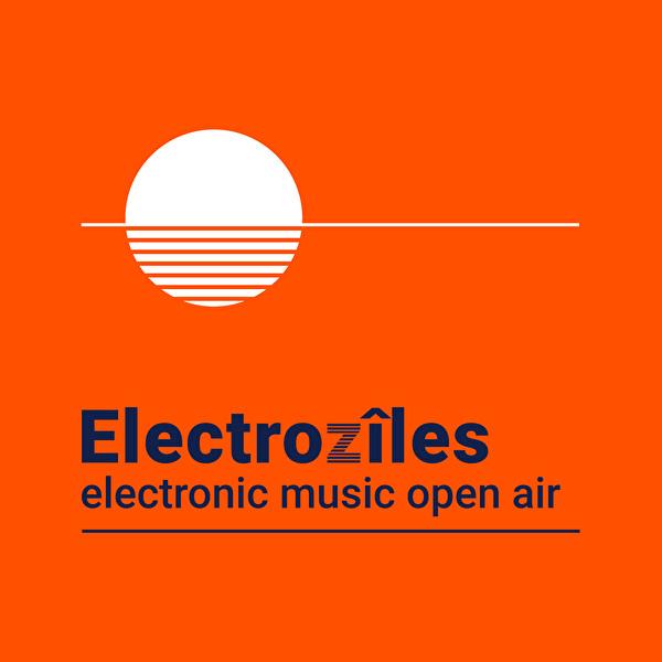 Electrozîles