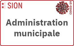 Administration municipale