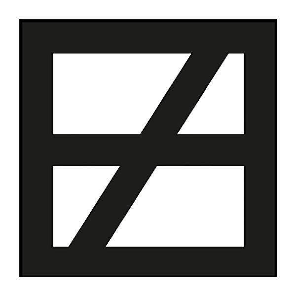 Ferme Asile logo