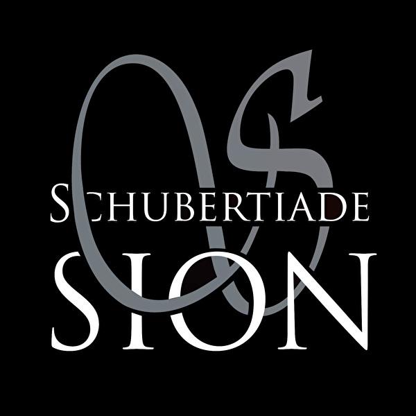 Schubertiade Sion
