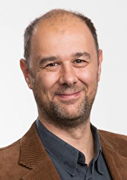 Sébastien Carruzzo