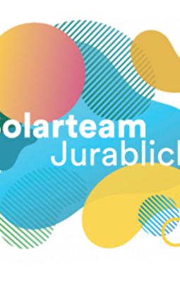 Solarteam Jurablick