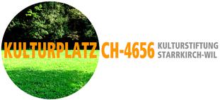 Kulturplatz CH-4656