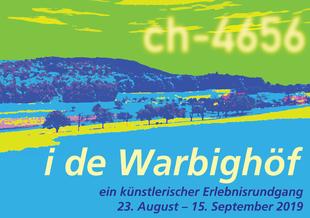 ch-4656 i de Warbighöf