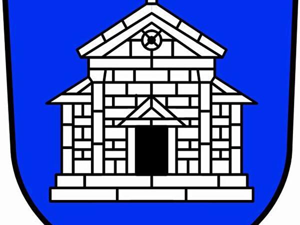 Wappen der Gemeinde Starrkirch-Wil