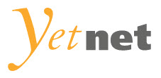 Logo Yetnet